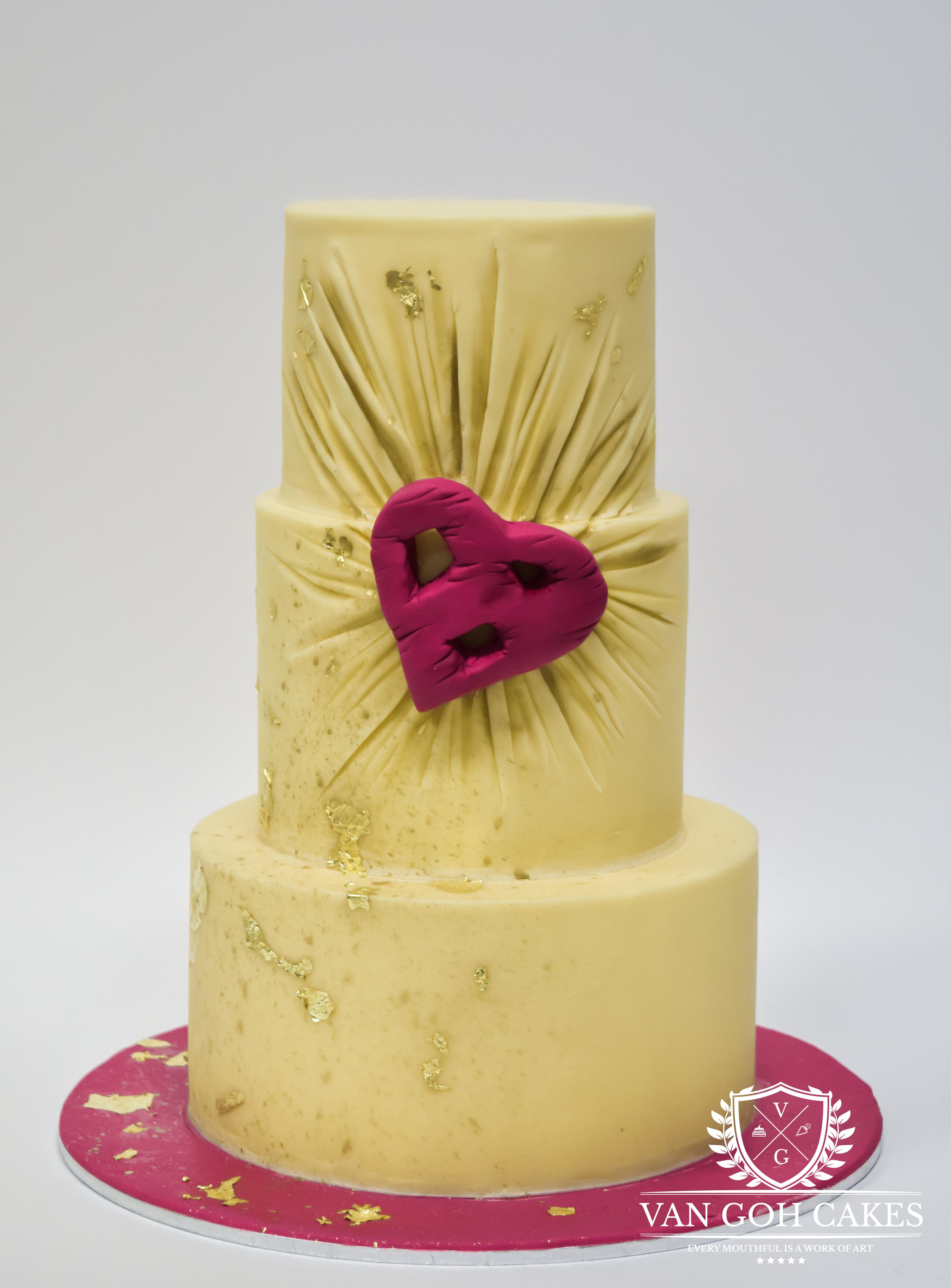 Artists Like Cake Bake Betty