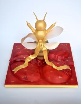 Napoleon Bee